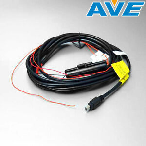 AVE Hard wire kit for AVE TPMS