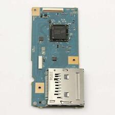 Sony Cyber-Shot DSC-HX400V HX400 Carte Mère de Rechange Réparation