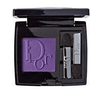 Dior Diorshow Mono Wet & Dry Backstage Eyeshadow 167 It Purple Make Up