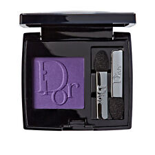 Dior Diorshow Mono Wet & Dry Backstage Make Up Eyeshadow – It Purple 167 – 2.2g