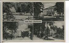 Zweiter Weltkrieg (1939-45) Ansichtskarten aus Oberösterreich