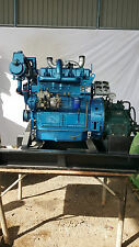 Marine Diesel Engine *BRAND NEW* 50HP TURBO
