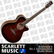 Tanglewood TW4WB Winterleaf Super Folk Acoustic Guitar TW4 WB *5 Years Warranty*