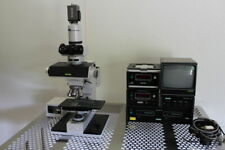 Bio-Rad Microscope - 30 day warranty