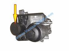 Membrane oil trap separator FORD 1511222