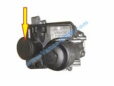 VOLVO 30684381 S40 S60 S80 V50 V70 C30 ENGINE OIL FILTER Repair kit
