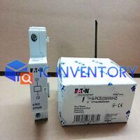 1PCS New EATON A-PKZ0