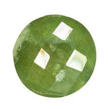 Natural Round Opaque Loose Diamonds & Gemstones