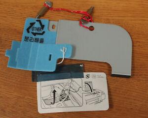 EPSON 4880 Transport Plate for Printer