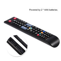 TV Fernbedienung für Samsung AA59-00790A STB BN59-01178B Remote Control