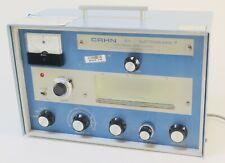 CAHN / Ventron Electrobalance Micro-balance Model G-2