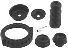 KY0262 Suspension Strut Mounting Kit-Mount Components Rear KYB SM5332