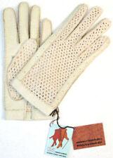 Freizeit Handschuhe