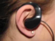 For Kenwood TH315 TH415 TH225 TH235 TH205 TH215 TH75 TH77 Ear Loop Headset