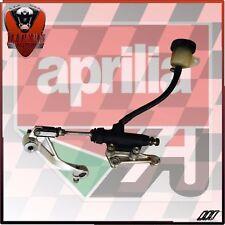 APRILIA RSV 1000 TOUNO BREMBO Rear brake master cylinder OEM AP8133875