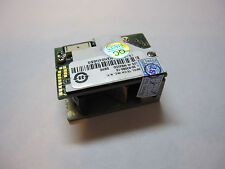 Motorola SE1224 STD Range Scan Engine for MC9060-G and MC9090-G