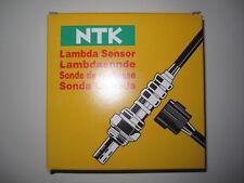 NTK 6400 Lambdasonde OZA623-C2 Jeep Wrangler II [TJ] 4.0 06/98 - 04/07