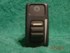 SHIPS SAME DAY! Volvo 6849861 Dash Lights Rheostat Switch      S70 C70 V70 V70XC