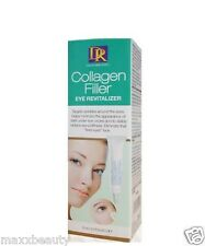 DR Daggett & Ramsdell Collagen Filler Eye Revitalizer 0.5oz