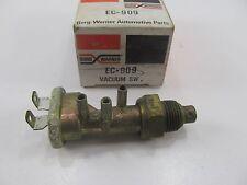 1971 1972 Ford V8 Distributor Control Ported Vacuum Switch D1AZ-12A091-A   EC909