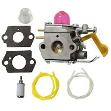 Carburetor For Poulan Weed Eater Featherlite SST25 FL20 FL23 FL26 FX26S MX550