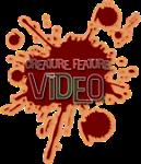 Creature Feature Videos