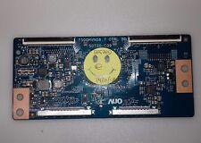 LG 50LF652V T500HVN08.7 50T20-C09 T-CON Board Schermo Tipo t500hvj03.3