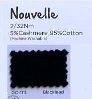 100/% Cashmere Yarn 1 Kilo//1,000g Consinee PINK FUSCHIA Col Size 2//26 NM