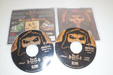 Diablo II , 2 PC GAME