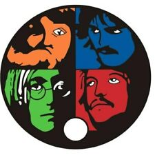 Pathtag  21381  -  Beatles  -geocaching/geocoin/  *Retired- Hidden in Gallery*