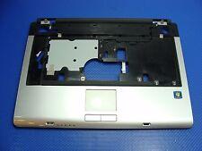 "Toshiba Satellite 15.4"" A105 Series OEM Palmrest w/ Touchpad V000062680 GLP*"