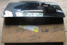 original Mercedes,0008116933,Spiegel,Spiegelglas,LKW,641,642,649,389,