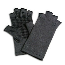Finger Hand Support Braces/Supports Sleeves