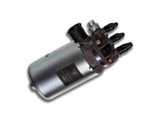 (New) 911 MFI Fuel Pump - 1969-76