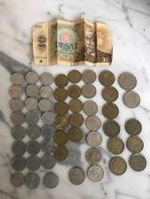 1 Euro In Tschechische Kronen