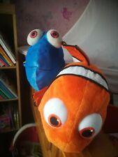 Finding Nemo Neuf et envoi gratuit!!! Natation Little Dory