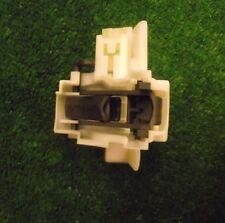 Dishwasher  AEG F77000WOP DOOR LOCK