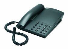 ATL BERKSHIRE 200 DARK GREY / CORDED PHONE