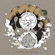 Di soia Poetry in Motion CD NUOVO