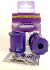 Powerflex Bush Poly For Porsche 924 & S 944 Rear Anti Roll Bar Bush 14mm
