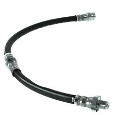 Brake Hydraulic Hose Front Centric 150.45013 fits 84-85 Mazda RX-7