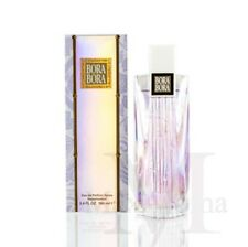 Liz Claiborne Bora Bora For Women Eau De Parfum SPRAY 3.4 OZ 100 ML For Women