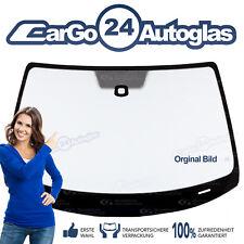 VW EOS Cabrio ab Bj.2005- Windschutzscheibe Frontscheibe mit Regen&Licht Sensor