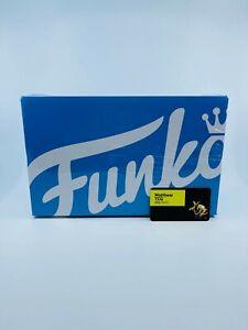 Funko Virtual Fundays 2021 Complete Box of Fun, Proto Punks, Quick & Free Ship!