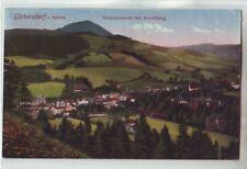 Görbersdorf Storchberg  Sokołowsko Schlesien Niederschlesien Waldenburg ca. 1941