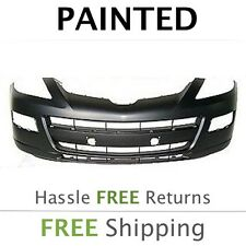 NEW 2007 2008 2009 Mazda CX9 Front Bumper Painted MA1000217