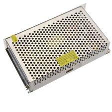 1X(AC 115V/230V to DC 12V 20A 240W voltage converter switch power supply fo B8R2