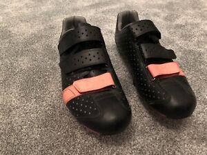 Rapha RCC climbing shoes size 44