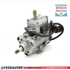 Pompe D'Injection Opel BMW E34,E36,E38,E39 2,5 Tds 2,5 Td 0460406995