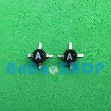 6pcs MAV-11SM MAV-11 50MHz-1GHz MMIC AMP Original Mini-Circuits New